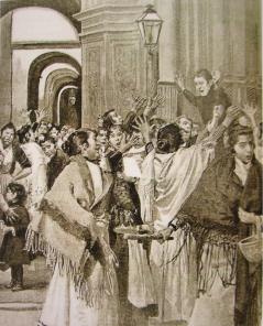 Fca tabacos_Motin Cigarreras Madrid 1885.png