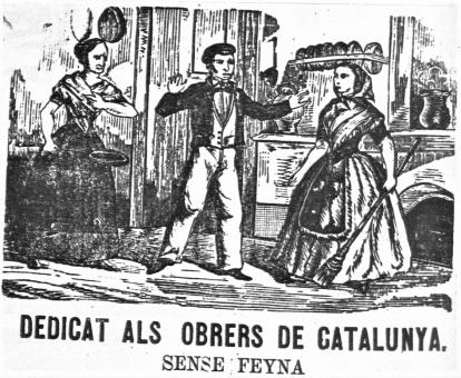Obrers de Catalunya