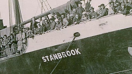 vista stanbrook_imagenes-archivo-Biblioteca-Valenciana_EDIIMA20160321_0070_18
