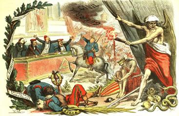 3_Situacion en Cataluña 03-1873