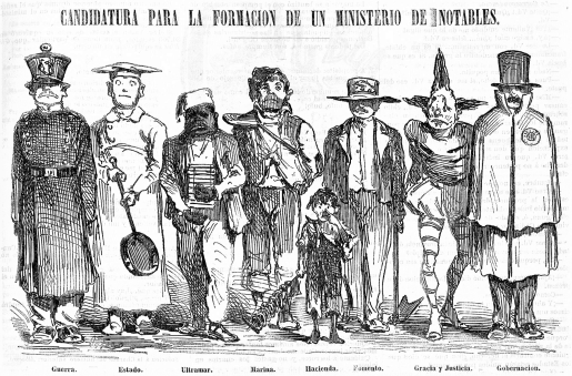 Gil Blas_1873.png