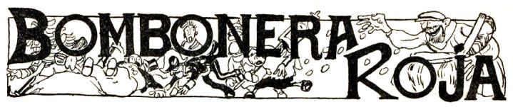 bombonera roja_accion socialista 1915