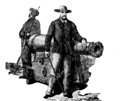 Ilustracion_Salvochea y la Revolución federal 1873