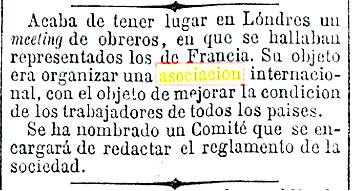 LCE 08-10-1864