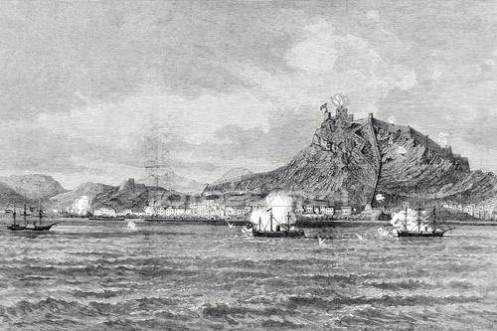 1873-BombardeoAlicante1