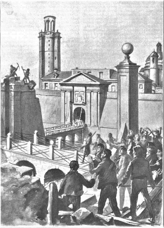Demollicix Ciudadela Barcelona_octubre 1868.png