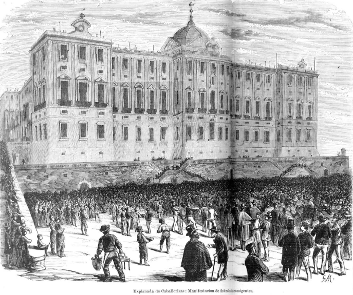 3_Madrid Federal_1873