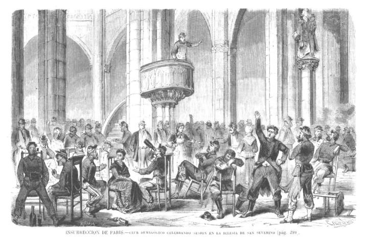 La Ilustracx España y America 25-06-1871_1