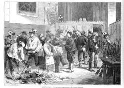 reclutam voluntarios contra los carlistas_abril 1873