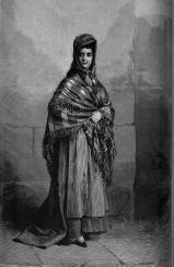 La Cigarrera_decada 1880