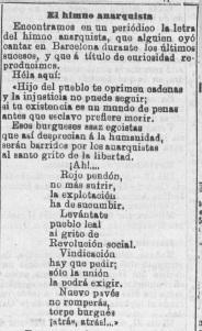 0_El Correo Gallego 14-03-1902