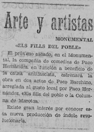 0_El Luchador 24-12-1936