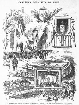 alegoria_certamen reus 1885