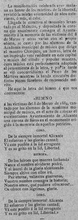 El Eco de la Provincia 09-03-1884