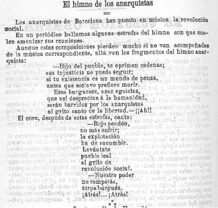 Hoja_Letra Hijos del Pueblo_1 mayo 1890_1