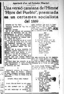 Hoja_Letra Hijos del Pueblo_catalan Masgomery
