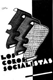 Ilustracion_coros socialistas