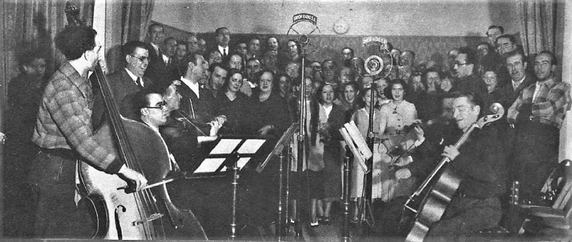 vista retaguardia_musica y revolucion