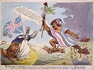 caricatura_revolucion francesa