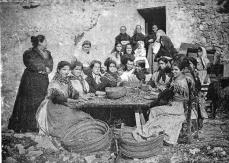grupo Obreras Jijona 1900_02