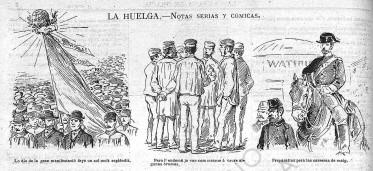 Maig 1890_La Campana de Gracia 10-05-1890