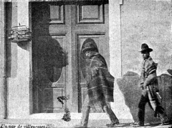 puerta casa villena_1900