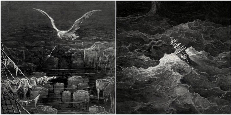 Rime_of_the_Ancient_Mariner-Dore