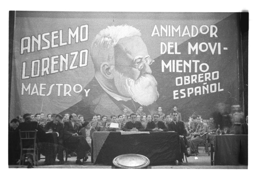 Acto Homenaje Anselmo Lorenzo_1937-38_CRLevante