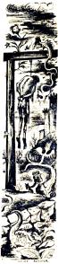 Alquimia_monstruos medievales_01