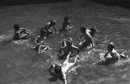 Colonias escolares SIA-Claveles y Rosas_alrededores Valencia 1937-38_1