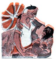 Euzkadi_1937