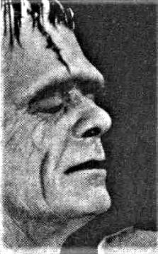 Frankenstein_fotograma_1