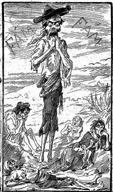 Monstruo del hambre-El Pancaro x Andalucia_La Campana de Gracia 31-03-1894