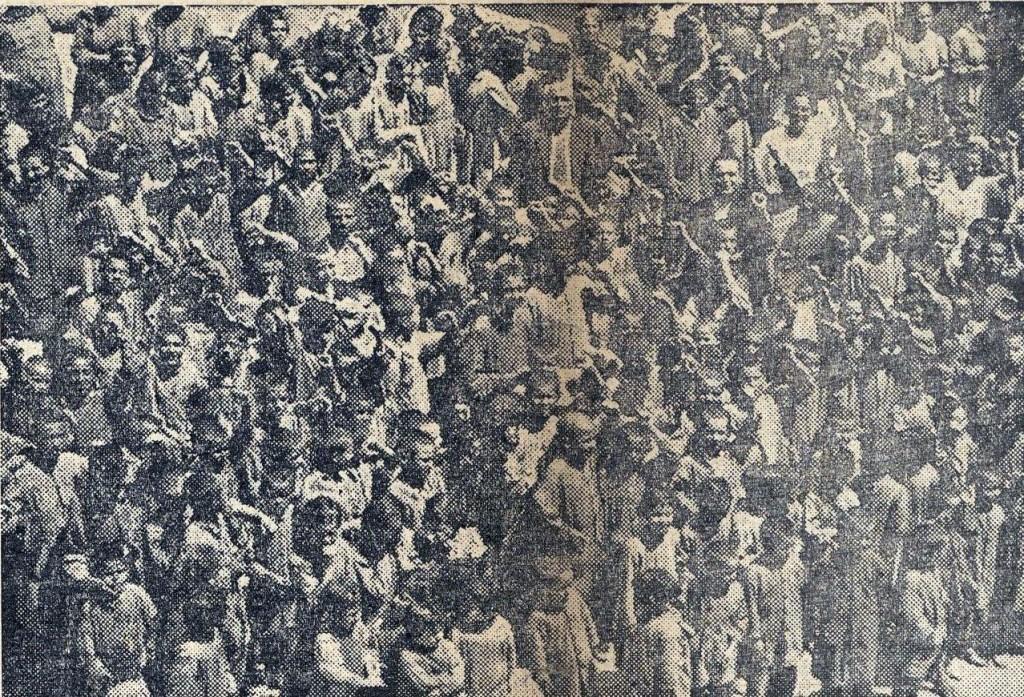 niños-de-la-misericordia_valencia_sustitucion-empleados-religiosos-x-civil_el-pueblo-06-08-1936