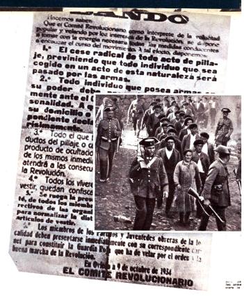 Bando Revolucionario_Asturias octubre 1934_01