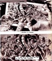 Censura gubernamental_Asturias octubre 1934_Regards