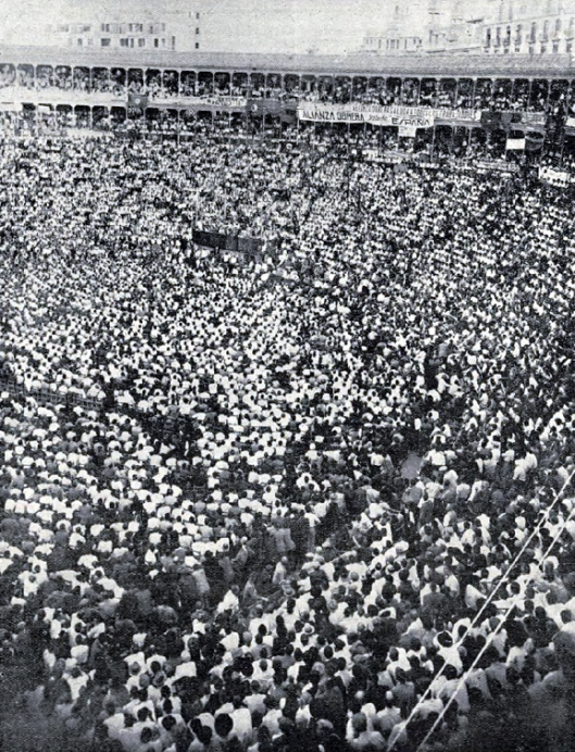 Acto Alianza Obrera Valencia_18-08-1935_01