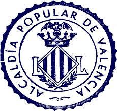 Alcaldia Popular de Valencia