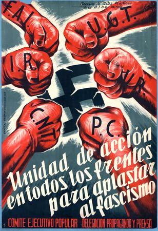 Comité Ejecutivo Popular_Delegación de Propaganda y Prensa_sf