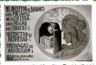 Comité Ejecutivo Popular_Valencia_Delegación de Propaganda y Prensa_IISH_01