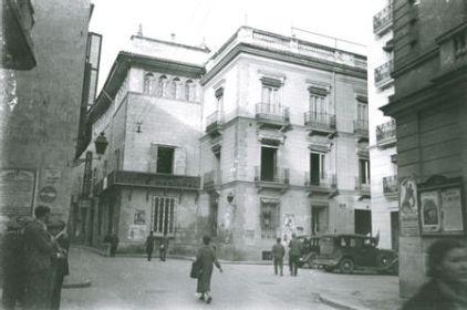 Comité Nacional CNT Valencia_sf IISH