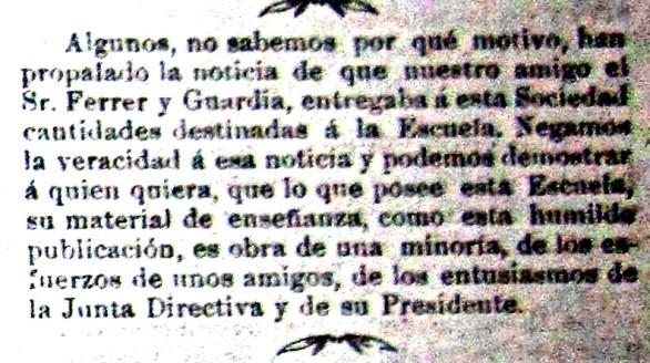 EMV_Humanidad Nueva 28-02-1907