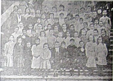 Escuela Laplace_1907 Casasola y Anselmo Lorenzo