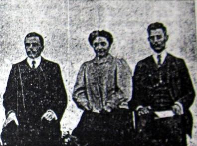 Grupo de Profesores Escuela Nueva del Grao_Humanidad Nueva 31-01-1909_05