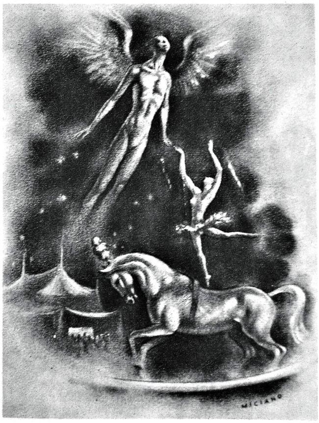 Ilustraciones_Buscadores de Sueños Felix Martí Ibañez_Miciano8 (2)