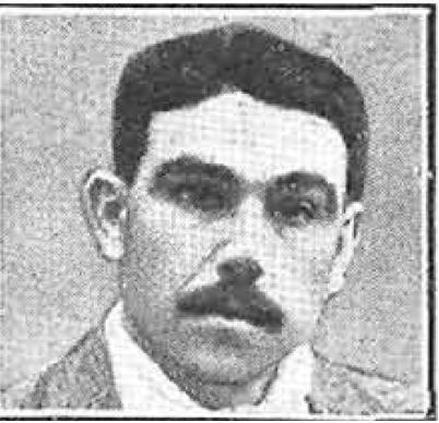 Jose Crespo Cullera_1911
