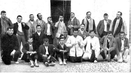 Sucesos Cullera_Presos_Nuevo Mundo 14-12-1911_01