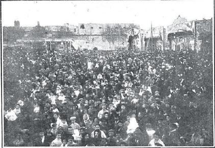 vista_Feria_Valencia-1908