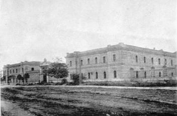 cárcel celular Valencia-1906