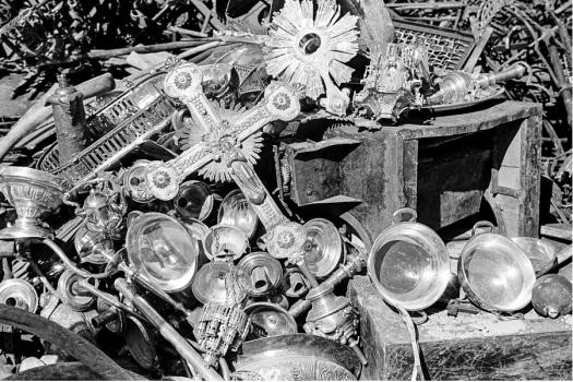 Objetos plata para fundir_1936 ISSH_01